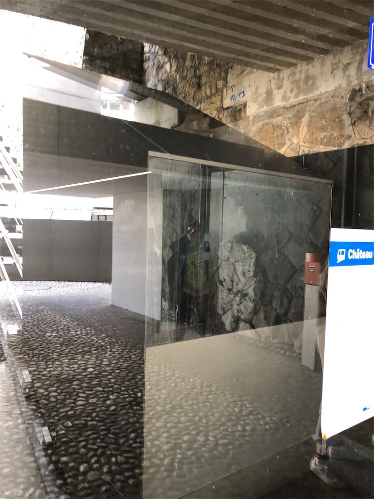f:id:kerompa-tokyo:20200305164257j:image