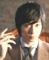田中涼星さん2017年12月23日掲載