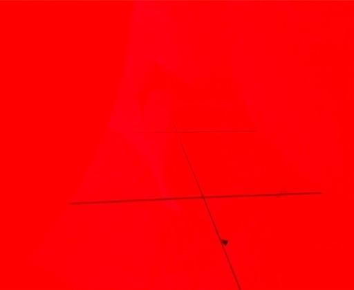 f:id:keserasera-fun:20201122135114j:image
