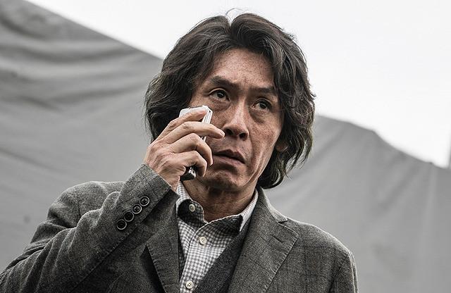 f:id:keshigomu-kk:20200108221701j:plain