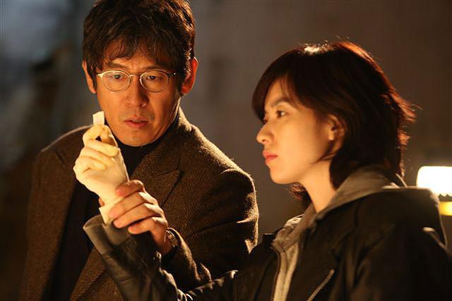 f:id:keshigomu-kk:20201111104835j:plain