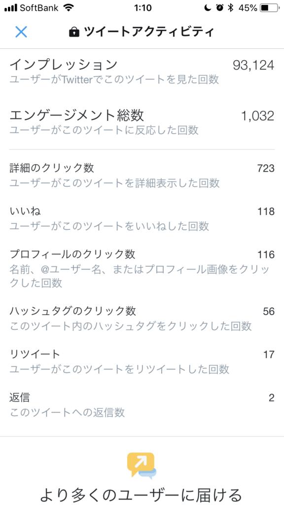 f:id:keshita_mizu:20190203175727p:plain
