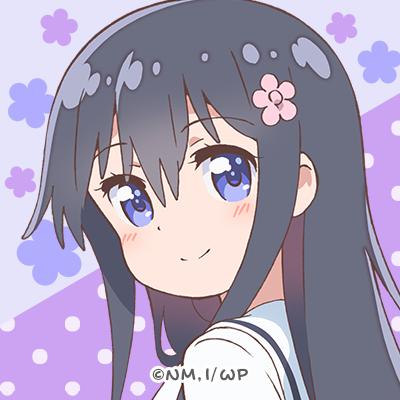 f:id:keshita_mizu:20190320224801p:plain