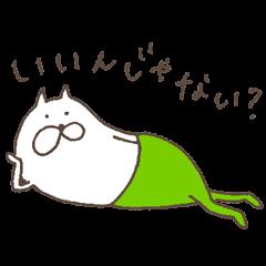 f:id:kesuke03:20161019050335p:plain