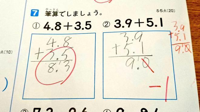 f:id:kesuke03:20170106044104p:plain