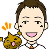 f:id:kesuke03:20170219050449p:plain