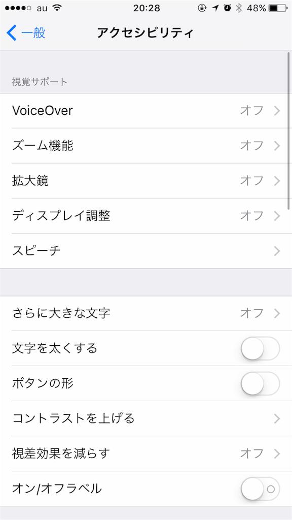 f:id:kesuke03:20170621202950p:image