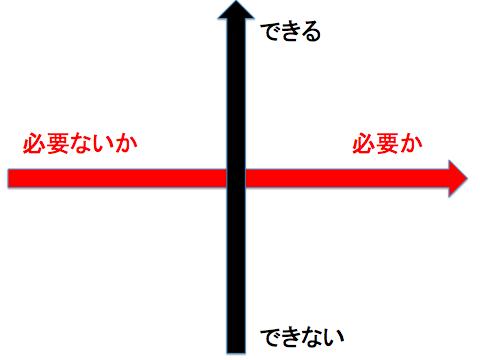 f:id:kesuke03:20171112061503p:plain