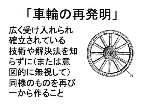 f:id:kesuke03:20171211210832p:plain