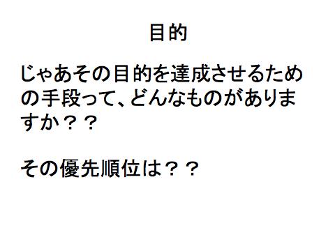 f:id:kesuke03:20171211210858p:plain