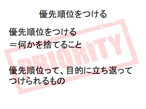 f:id:kesuke03:20171211210913p:plain