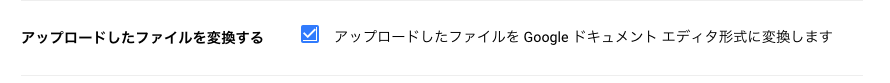 f:id:kesuke03:20180203044353p:plain