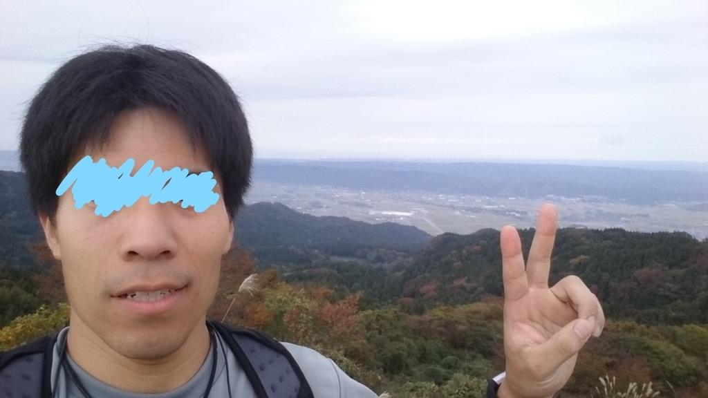 f:id:kesuyogunbi:20181104163913j:plain