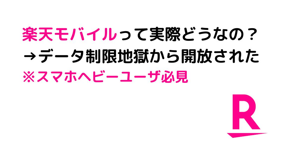 f:id:keta_rpsr:20210615074752p:plain
