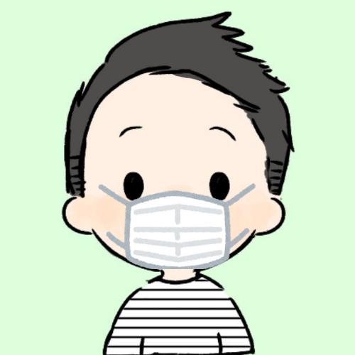 f:id:keta_rpsr:20210707131631p:plain