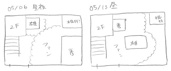 f:id:ketamura:20170519020123j:plain