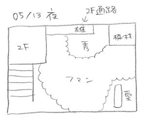 f:id:ketamura:20170519020144j:plain