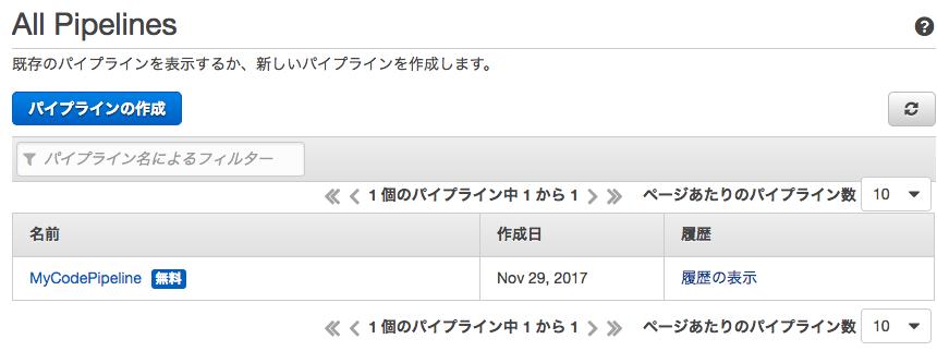 f:id:ketancho_jp:20171209025814p:plain