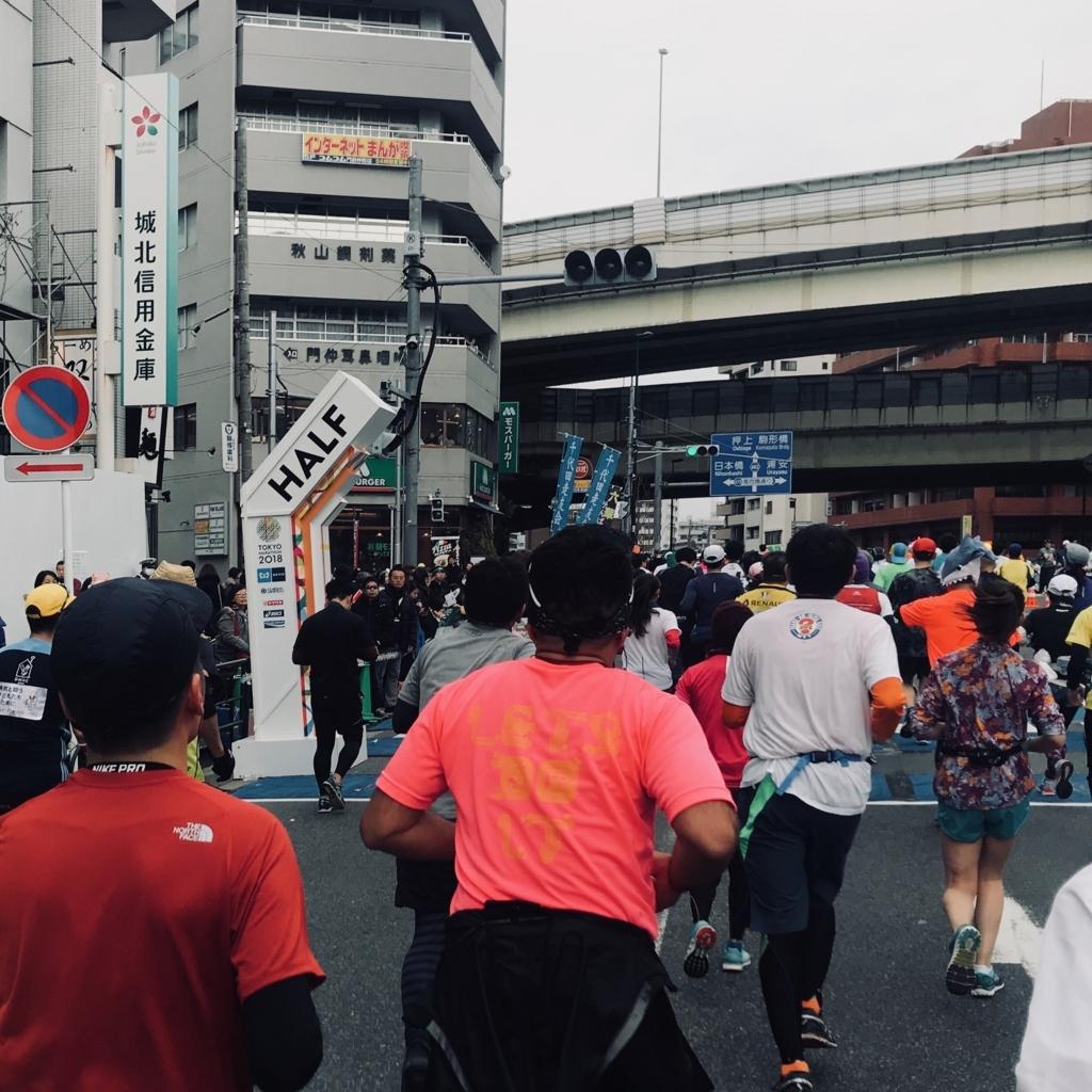 f:id:ketancho_jp:20180227234811j:plain:w400