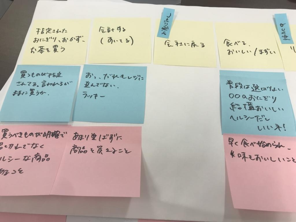 f:id:ketancho_jp:20180315071633j:plain:w500