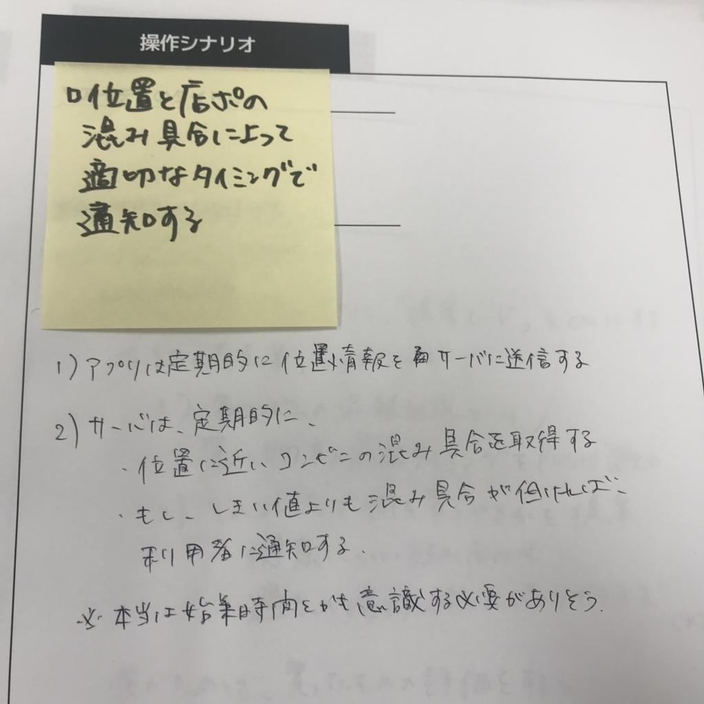 f:id:ketancho_jp:20180315071801j:plain:w500