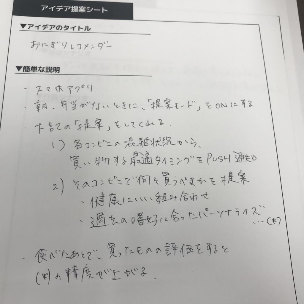 f:id:ketancho_jp:20180315071818j:plain:w500