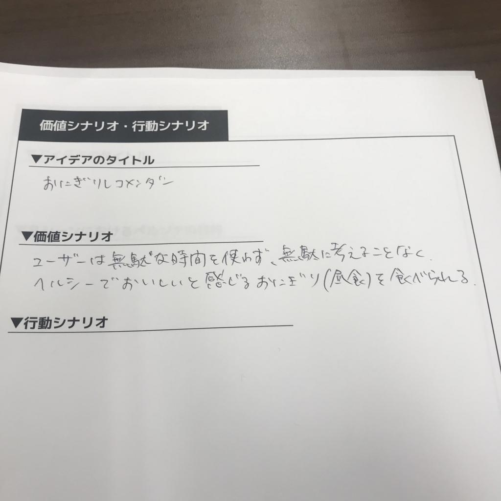 f:id:ketancho_jp:20180315071828j:plain:w500