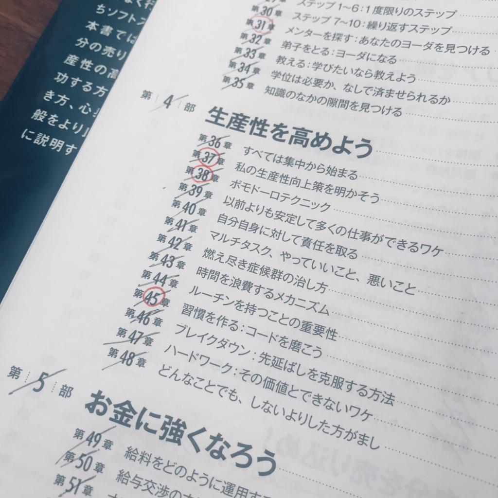 f:id:ketancho_jp:20180520080835j:plain:w400