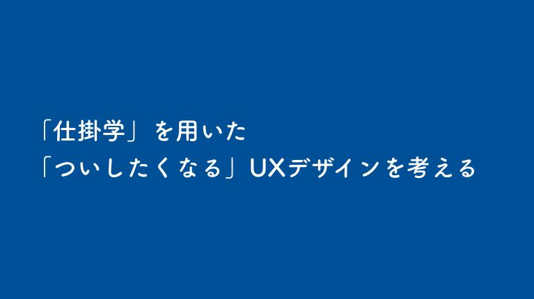 20181105074341