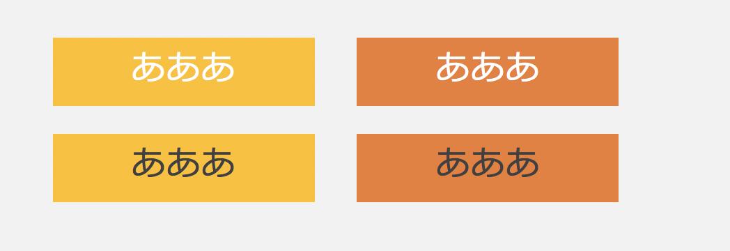 f:id:ketancho_jp:20200217232851p:plain