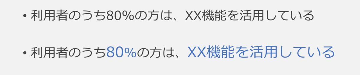 f:id:ketancho_jp:20200217234219p:plain
