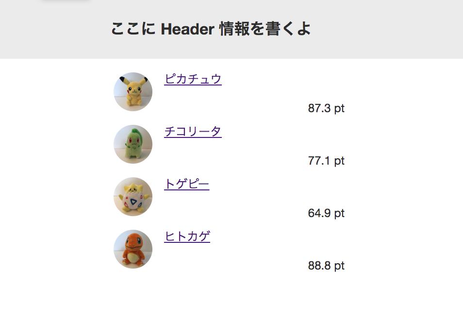 f:id:ketancho_jp:20200318124025p:plain
