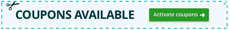 f:id:ketoneforweightloss:20181030161040p:plain