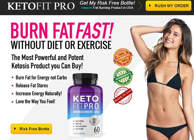 keto diet pills best