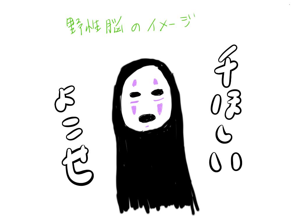 f:id:ketoraaa:20200118213606p:plain