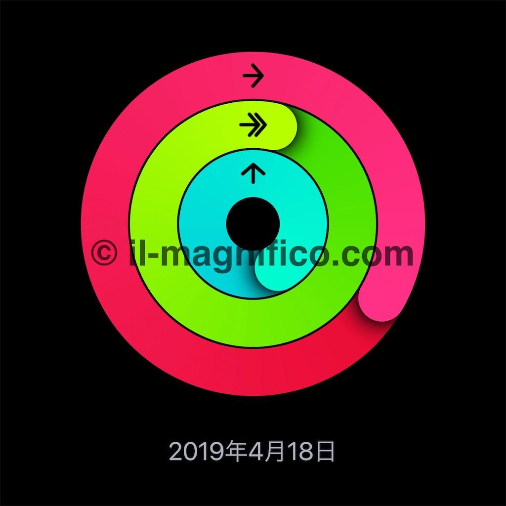 f:id:ketsuakira:20190419104426j:image