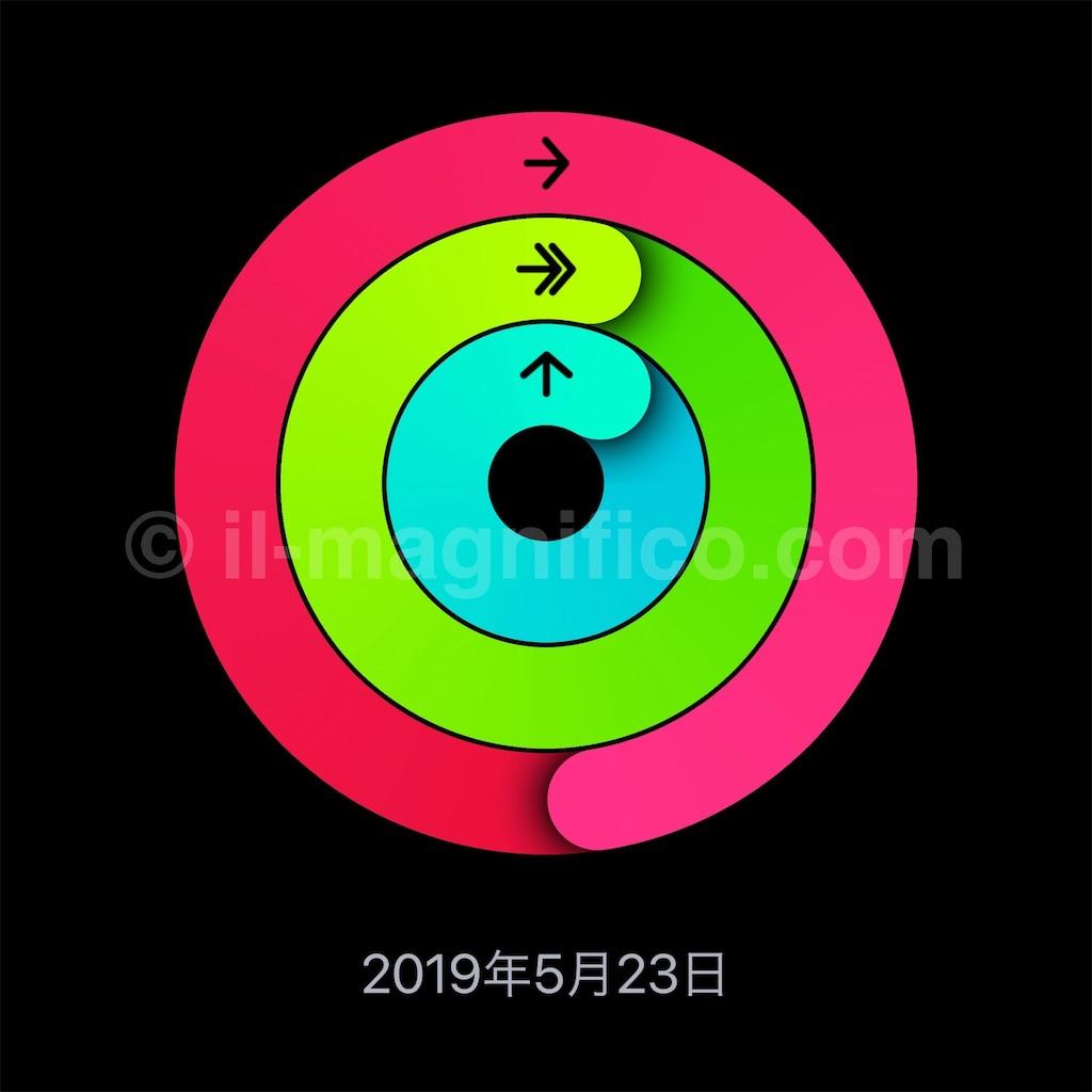 f:id:ketsuakira:20190524060444j:image