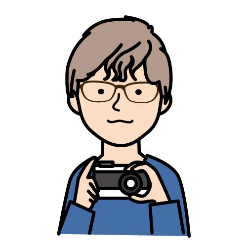 f:id:ketsueki:20200219140357j:plain