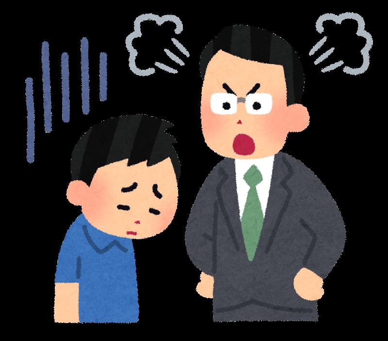 f:id:ketsuochan:20180419212959p:plain