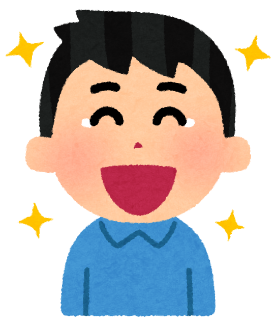 f:id:ketsuochan:20180421202459p:plain