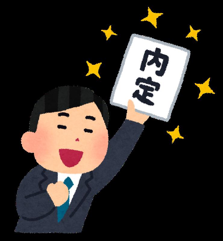 f:id:ketsuochan:20180422112318p:plain