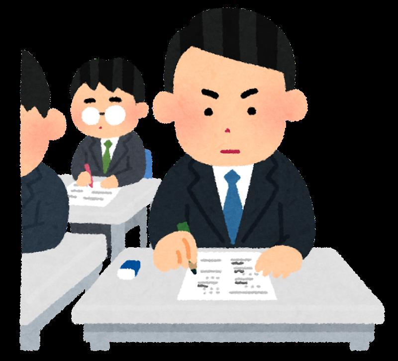 f:id:ketsuochan:20180422113212p:plain