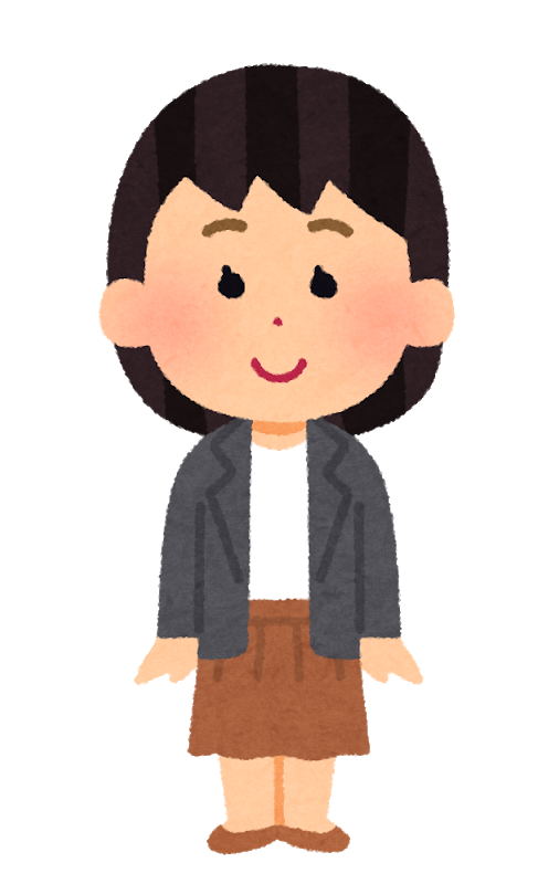f:id:ketsuochan:20180422113511p:plain