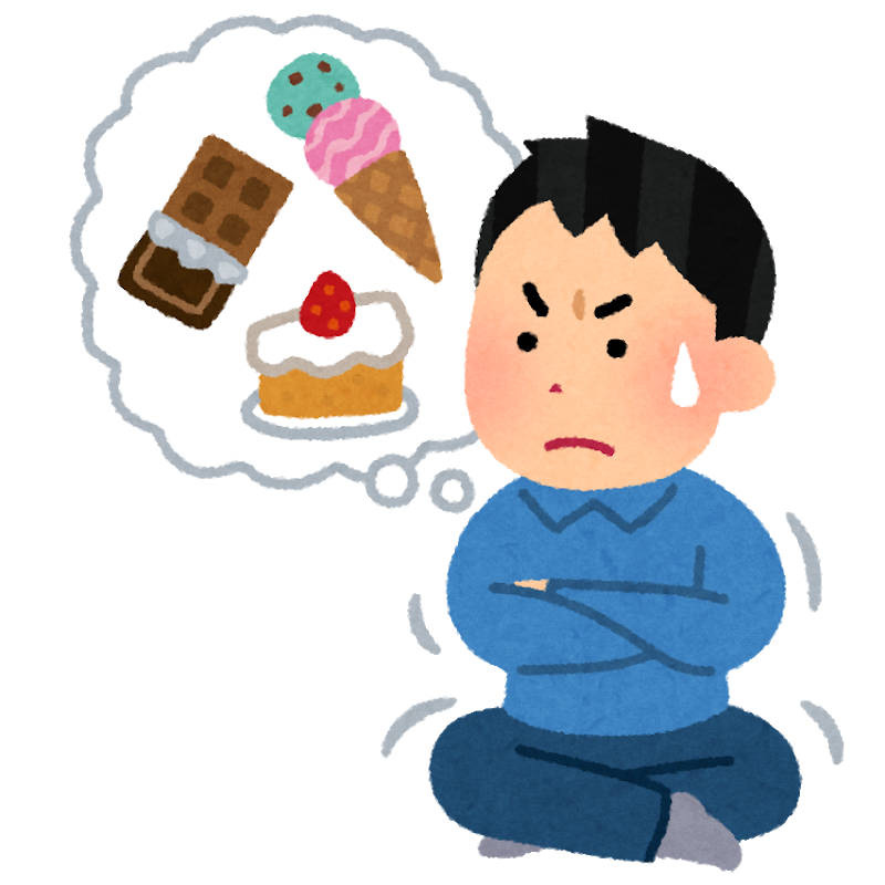 f:id:ketsuochan:20180503075000p:plain