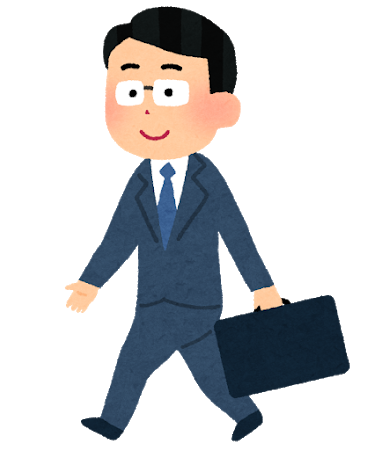 f:id:ketsuochan:20180505182657p:plain