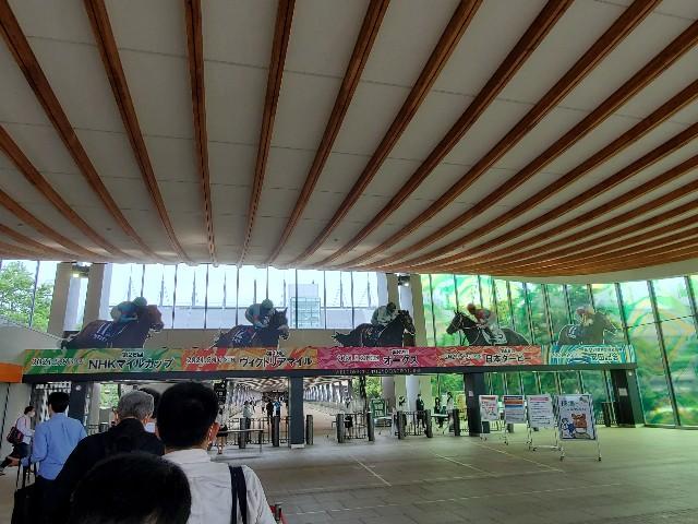 f:id:ketsuokabo:20210522161503j:image