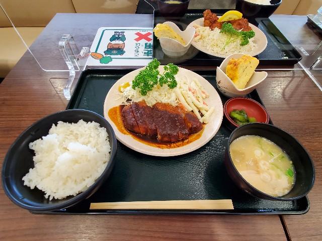f:id:ketsuokabo:20210529172649j:image