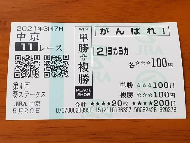 f:id:ketsuokabo:20210529201254j:image