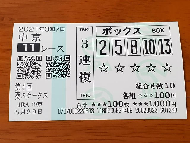 f:id:ketsuokabo:20210529201309j:image