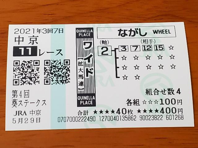 f:id:ketsuokabo:20210529201327j:image